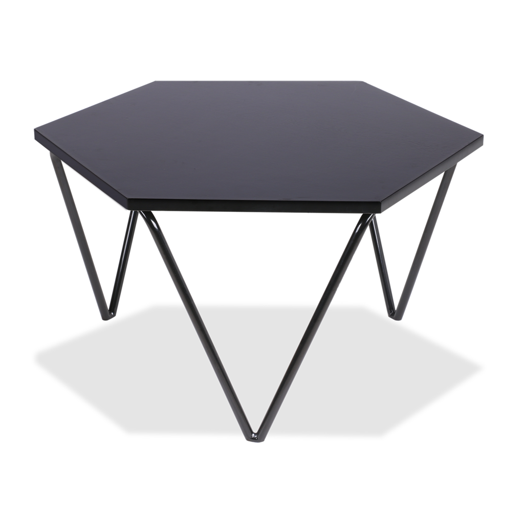 The Coffee Table That Will Get Your Neighbours Talking