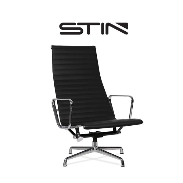 Seeking to get cozy lounge chairs?