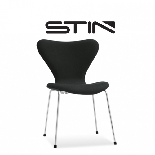Make Look of Your Living Room Remarkable By the Series 7 Chair