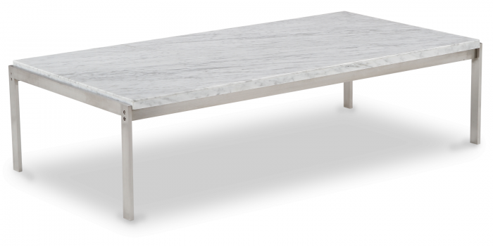 PK63 Coffee Table