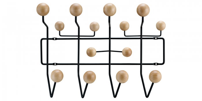 Shop Eames Hang It All Product Online