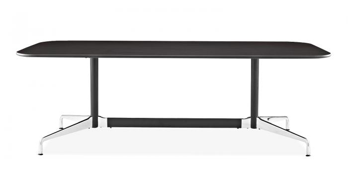 Unique Affordable Conference Tables At Stin.com