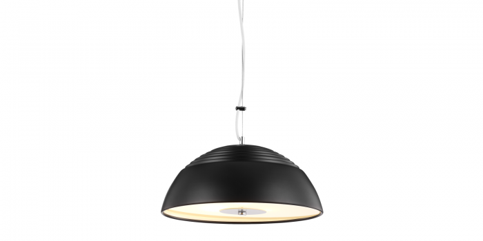 Arne Jacobsen's Royal Pendant Lamp Can Completely Change The Interior Atmosphere