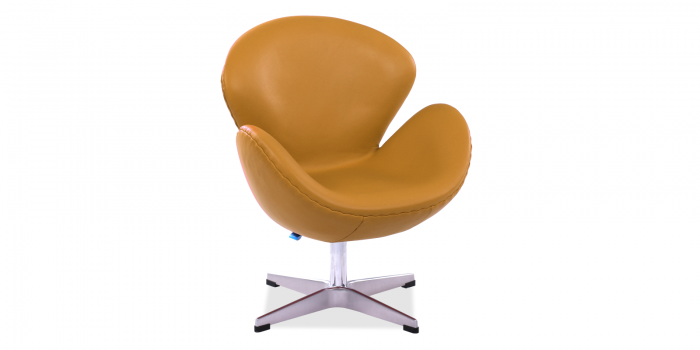 Check Online Stores for Affordable Swan Chair for Kids